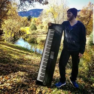 Piano Profile